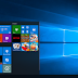 Activer Windows 10 gratuitement : n'importe quel version