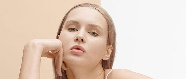 portada-shiseido