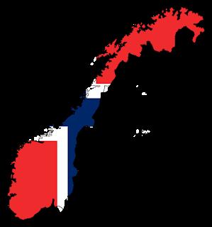 Norway NFTamil