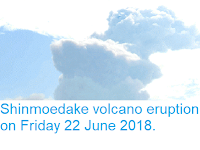 https://sciencythoughts.blogspot.com/2018/06/shinmoedake-volcano-eruption-on-friday.html