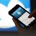 O Twitter aumenta para 280 caracteres seus tweets
