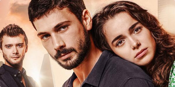 مسلسل الحب يجعلنا نبكي مترجم للعربية - الحلقة 16 و الأخيرة