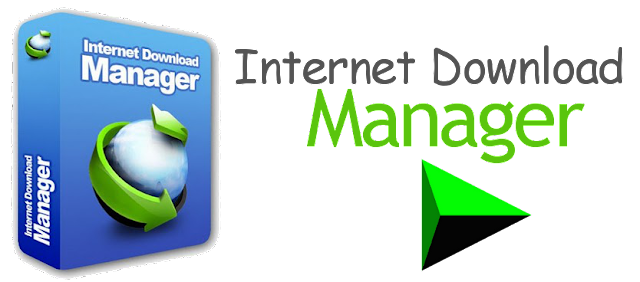 Internet download manager V6.25 Free Download
