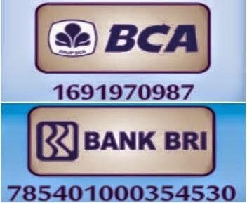 Account Bank