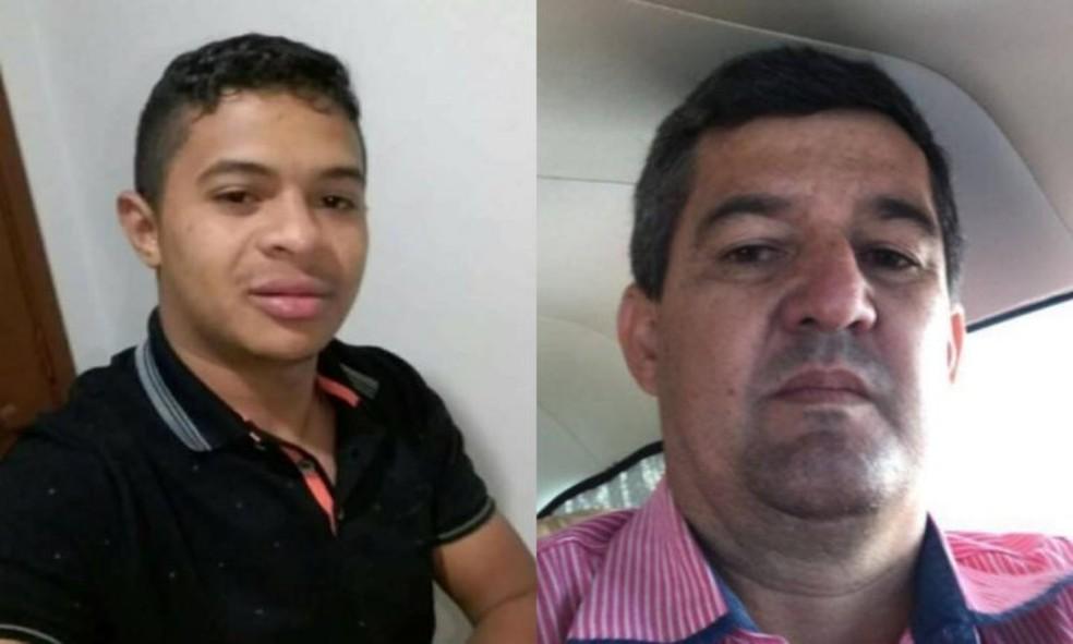 Piloto que fez rota de voo similar a de Toninho está sumido há 2 anos; veja o mapa
