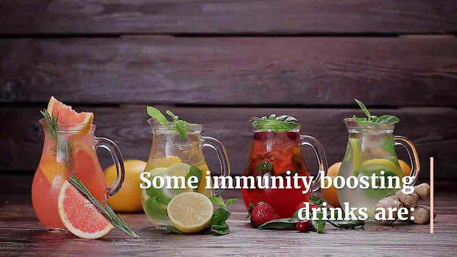 How to build immunity against viruses.