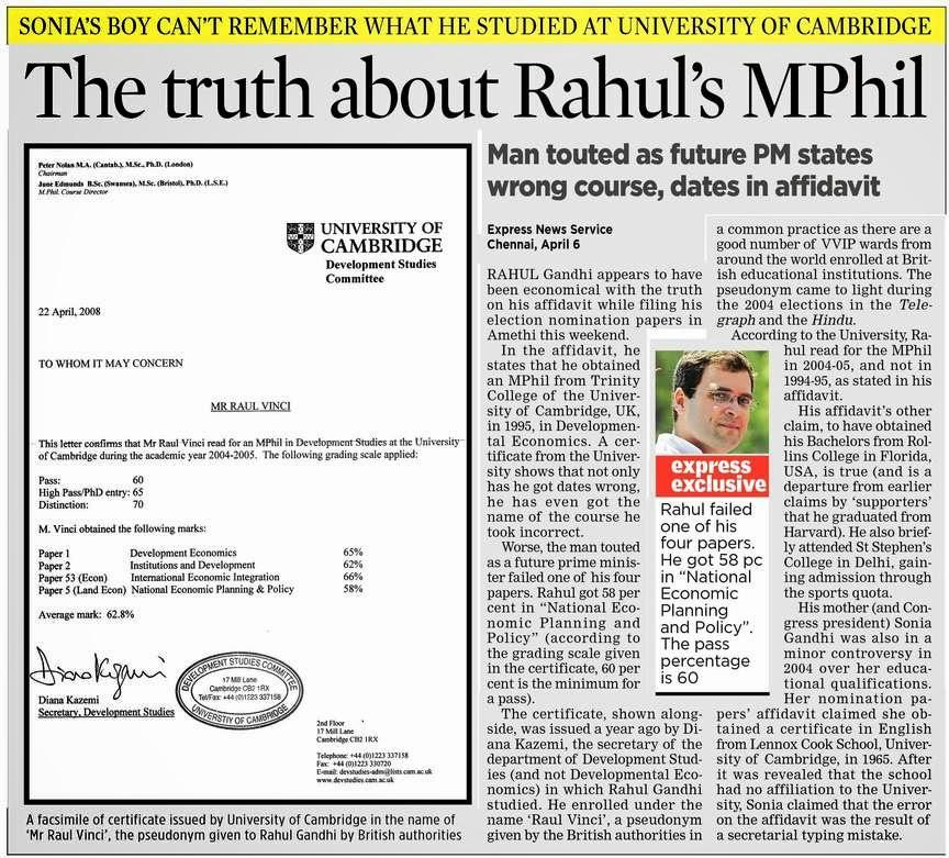 national-news-rahul-gandhi-with-4-passports-rahul-