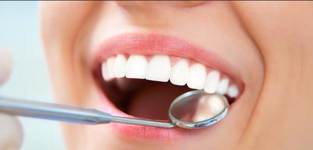 معلومات طبية عن الأسنان