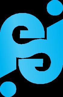 Logo Pengalaman Edukasi