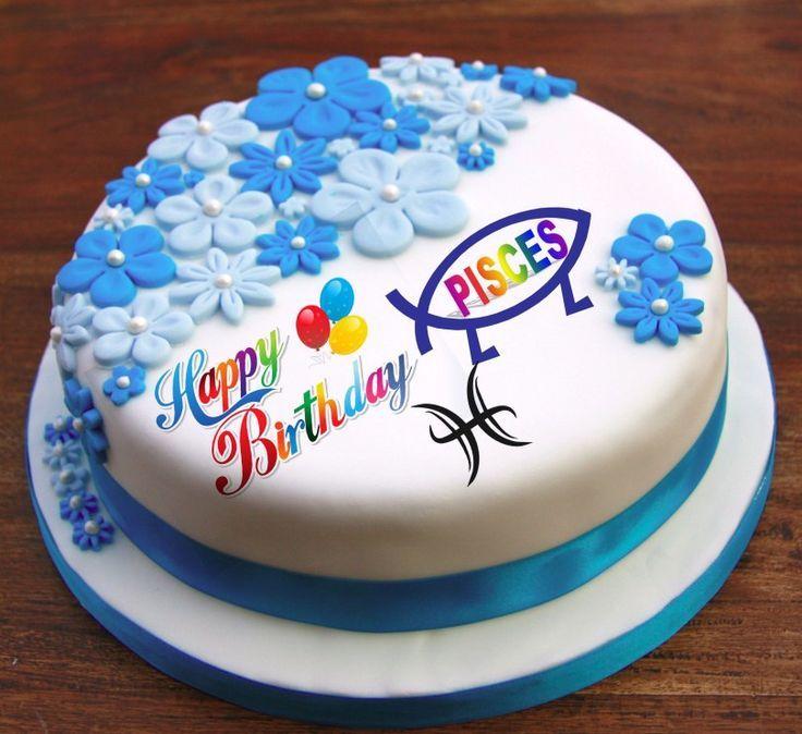 Enjoyable 170 Happy Birthday Cake With Name Images 2020 Edit Write Personalised Birthday Cards Epsylily Jamesorg