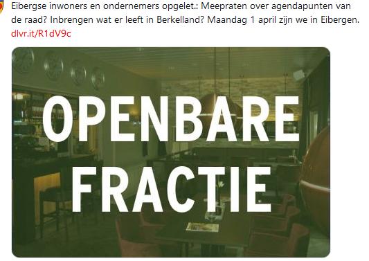 https://berkelland.vvd.nl/nieuws/34736/eibergse-inwoners-en-ondernemers-opgelet