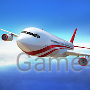 Best & Popular Airplane Games (Recommended For XIAOMI Fans)