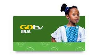 GOtv-jinja-channel-list