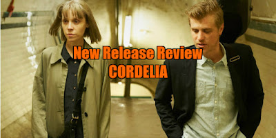 cordelia review