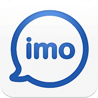 imo download for android