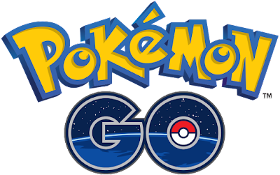 Pokemon Go ++ by iSpoofer offers some of the most requested game features