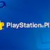Divulgado lista de jogos gratuitos da PSN Plus para Abril