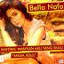 Bella Nafa - Mantan  Maafkan Aku Yang Dulu [Single Dangdut]