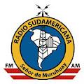 Radio Sudamericana Tarma deportes en vivo