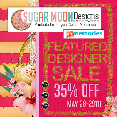 https://www.mymemories.com/store/designers/Sugar_Moon_Designs