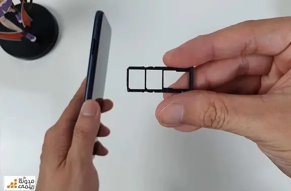 مميزات وعيوب Xiaomi Redmi 9: ارخص موبايل اقتصادي من شاومي