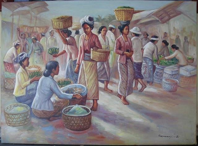 Pasar Bang