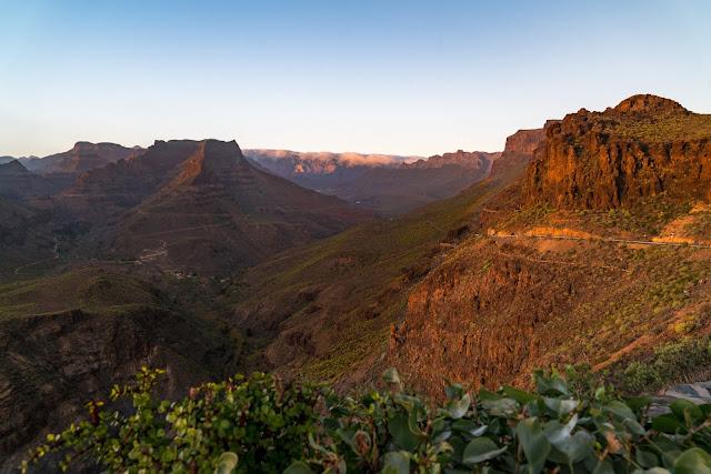 Roadtrip Gran Canaria – Bei dieser Inselrundfahrt lernst du Gran Canaria kennen! Sightseeingtour Gran Canaria. Die schönsten Orte auf Gran Canaria 18