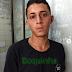 Polícia Civil elucida homicídio praticado contra adolescente em Estância