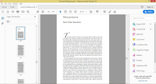 www.e-books.vip