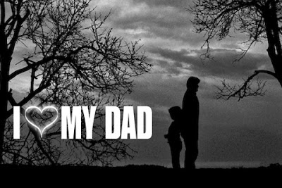 Puisi Terima Kasih Untuk Ayah