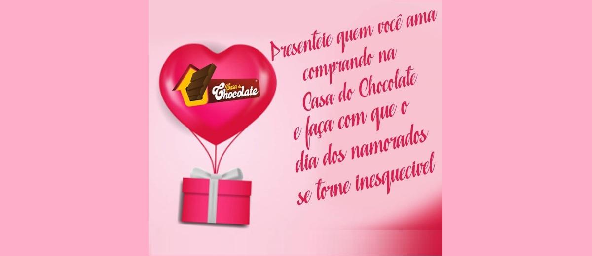 Promoção Casa do Chocolate 2020 Concorra Carro 0KM Novo Onix