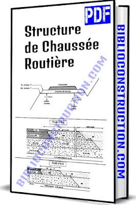 Structure de chaussée routière pdf