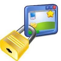 aplikasi hack mesin slot