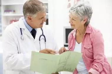 Menopause Attitude