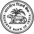 rbi-recruitment-career-latest-jobs-opportunities-notification