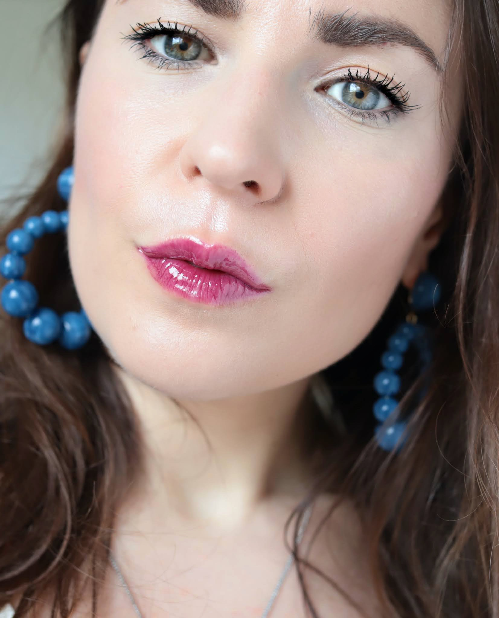 Bite Beauty Mascara Volume