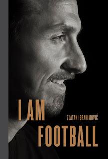 Zlatan Ibrahimovic 9 Swedish Professional Footballer Motivational Quote Poster