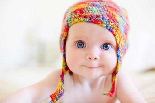Seorang Ibu Atau Bapa Mesti Impikan Untuk Memiliki Bayi Yang Comel Kan Pastu Ambik Gambar Dan Tunjukkan Kat Facebook Untuk Mengambil Gambar Bayi Anda