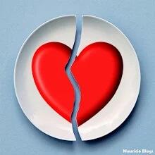 como lograr superar una ruptura amorosa consejos, tips