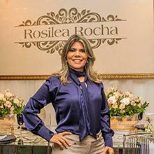 Rosilea Rocha Decoradora
