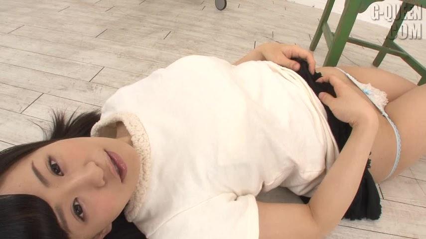 G-Queen HD - SOLO 426 - Valore - Yui KyonoValore 01