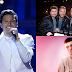 Suécia: Eric Saade, Arvingarna e Paul Rey a concurso no 'Melodifestivalen 2021'?