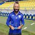MLSZ - Cseri Tamás lett az NB I legjobb játékosa