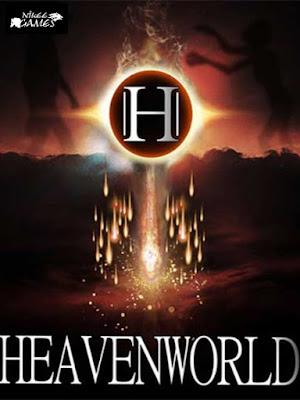 Heavenworld