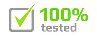 100procent-tested 5STAR B76 FLASH FILE 100% OK FILE UPLOAD BY RAZIB TELECOM Root