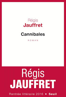 http://www.seuil.com/ouvrage/cannibales-regis-jauffret/9782021309959?reader=1#page/1/mode/2up