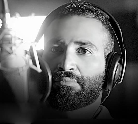 اغنية احمد سعد - انا حد تاني - النسخة الاصليه الكاملة