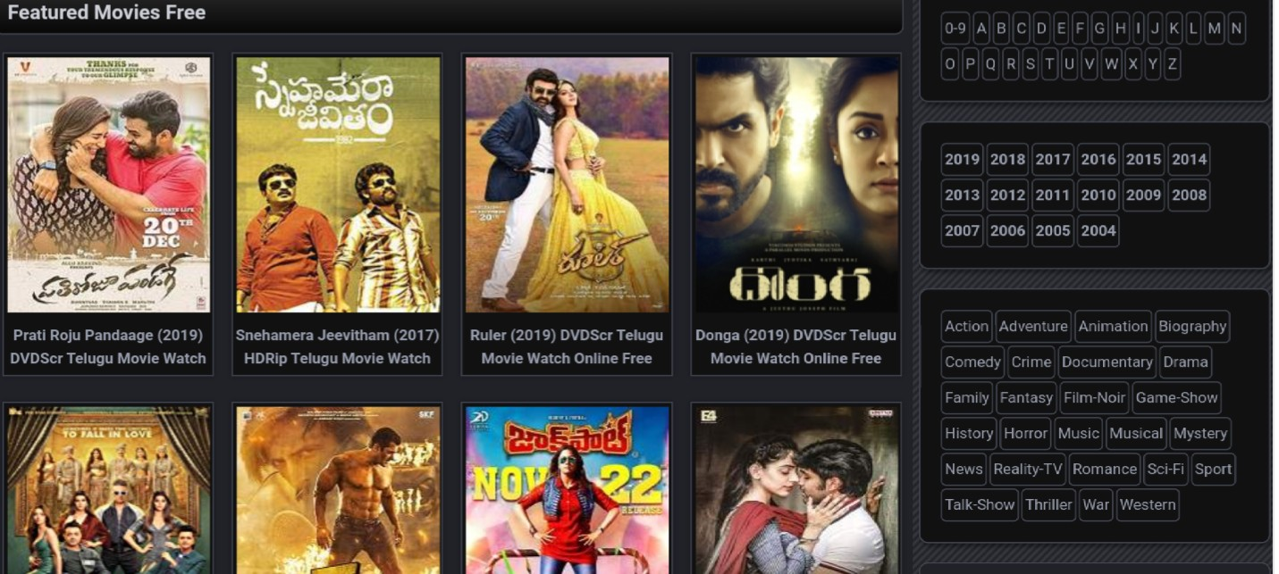 watch new tamil movies 2019 online free