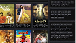 Top 8 Best Websites to Watch New Tamil Movies Online Free [2021]