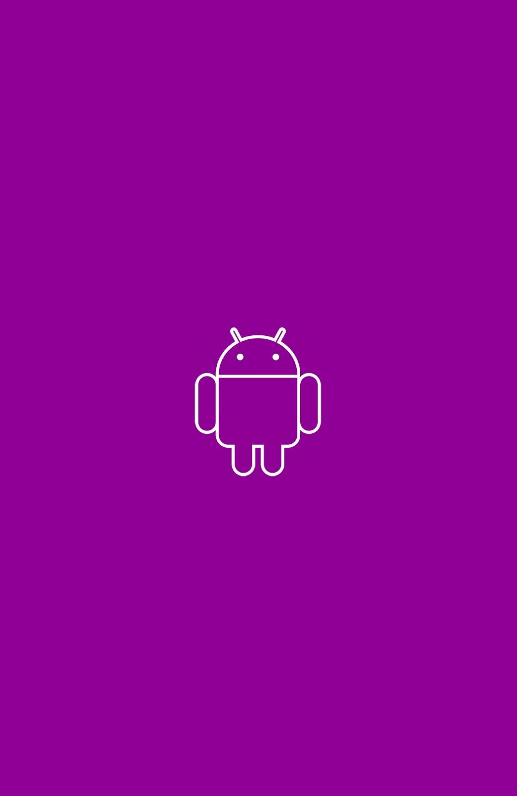 November 20, 2018 - Samsung Firmware Daily Updates